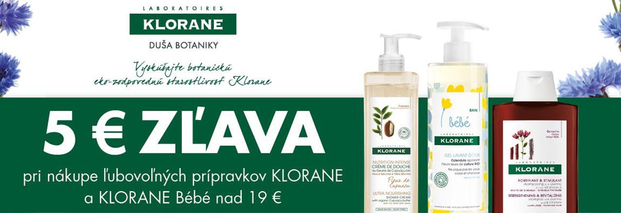 klorane-slide