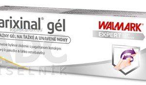 WALMARK VARIXINAL GEL (INOV. 2019)