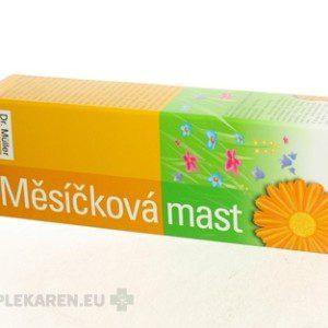 DR. MULLER NECHTIKOVA MAST