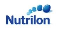 nutrilion