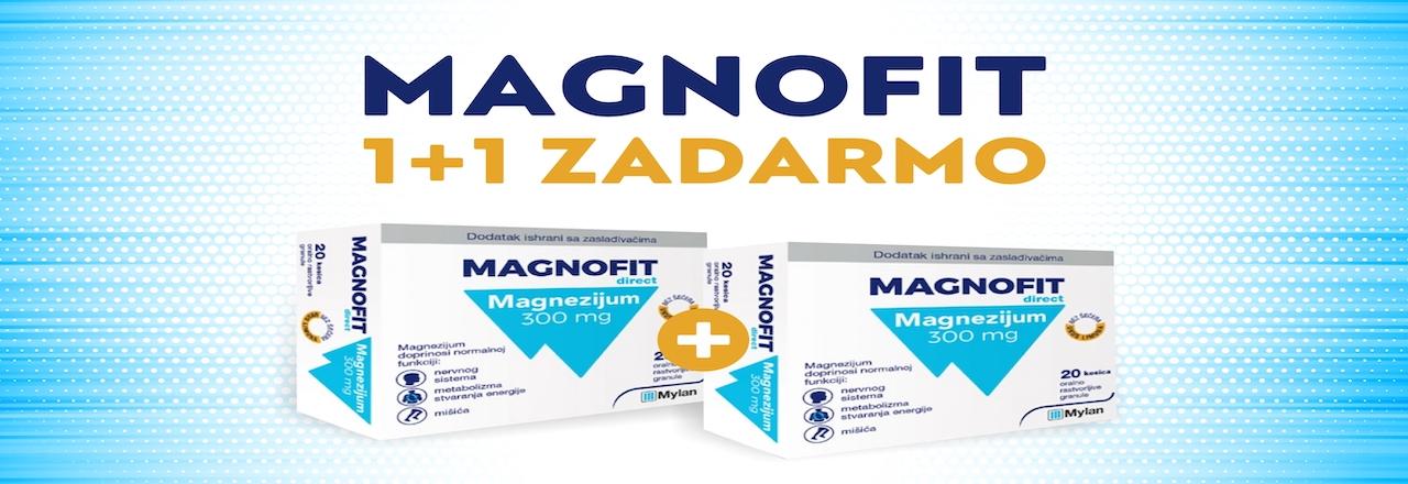magnofit_obrázok