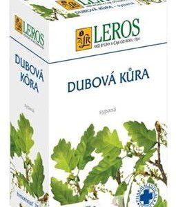 LEROS DUBOVA KORA