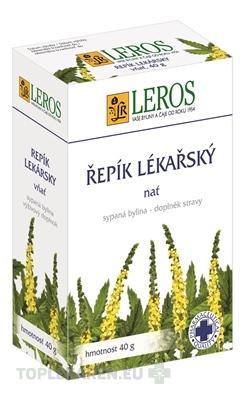 LEROS REPIK LEKARSKY VNAT