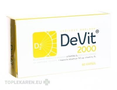 DEVIT 2000