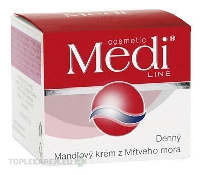 MEDI MANDLOVY DENNY KREM