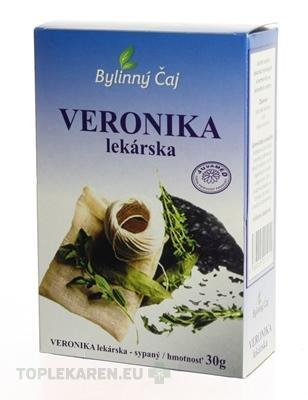 JUVAMED VERONIKA LEKARSKA - VNAT