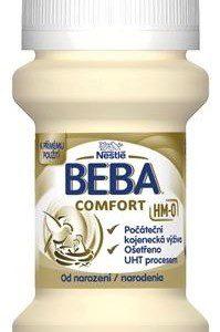 BEBA COMFORT HM-O