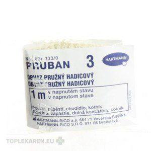 PRUBAN 3