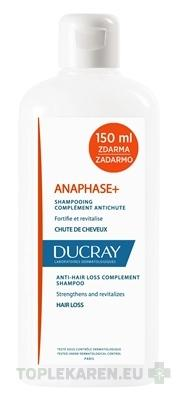 DUCRAY ANAPHASE+ SHAMPOOING