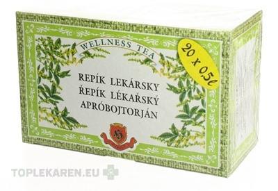 HERBEX REPIK LEKARSKY