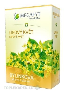 MEGAFYT BL LIPOVY KVET